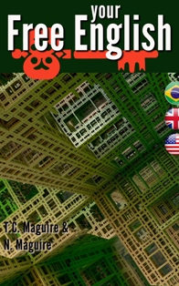 free_cover_green_200x314